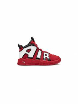 Кроссовки Air More Uptempo QS CD9404600 Nike Kids