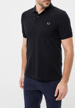 Поло Fred Perry M6000