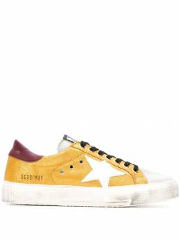 Golden Goose Deluxe Brand May sneakers G33WS127J9