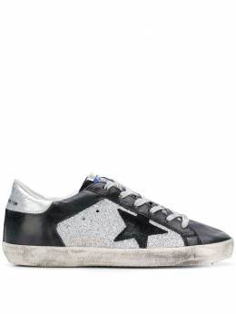 Golden Goose Deluxe Brand Superstar sneakers G33WS590L75