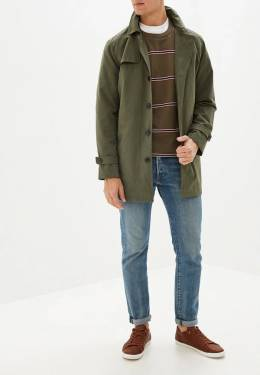 Плащ Selected Homme 16065616