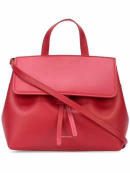 Mansur Gavriel мини-сумка 'Mini Lady' HMM060CA