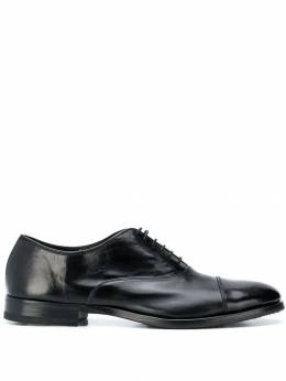 Henderson Baracco classic oxford shoes 5830510