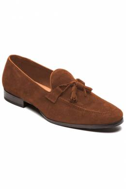 loafers Ortiz Reed SOLEBOR_SETTER_104