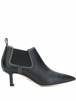 Paul Andrew Ana ankle boots 322501CA91