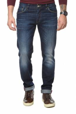 jeans BROKERS 18517_201_31_BLUE