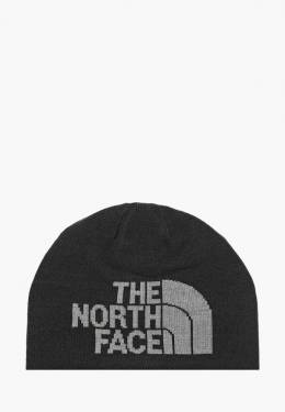 Шапка The North Face T93FN6GAN