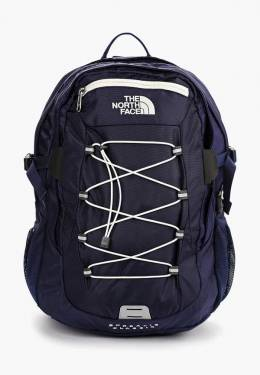 Рюкзак The North Face T0CF9CFJ6