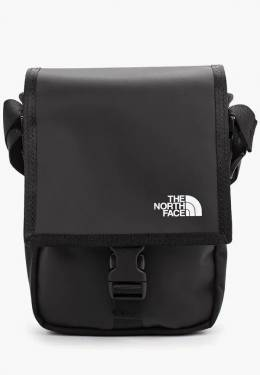 Сумка The North Face T0AVAQKY4