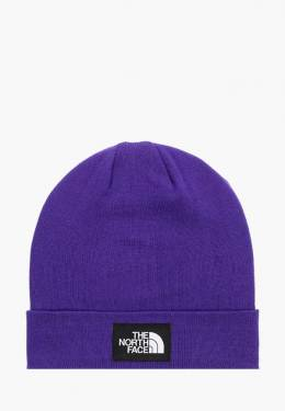 Шапка The North Face T93FNTV0G