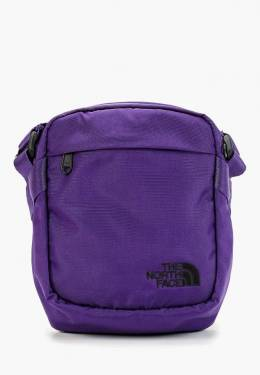 Сумка The North Face T93BXBV0G
