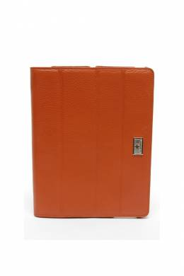 Чехол для iPad Narvin 9433-POLO ORANGE