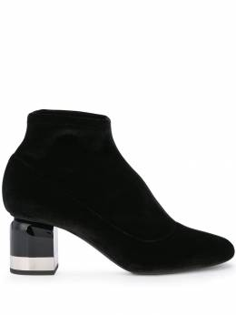 Pierre Hardy Kelly ankle boots SM02