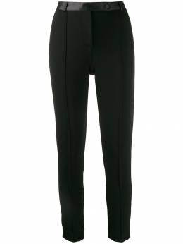 Styland - slim-fit tailored trousers 33066S99955680630000