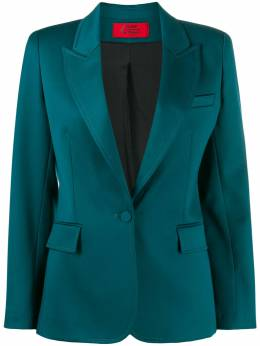 Styland - single-breasted fitted blazer 39996399556806000000