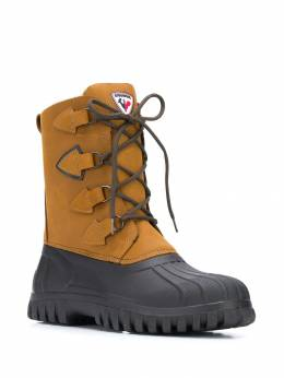 Rossignol - Soul lace-up boots M3869533608600000000