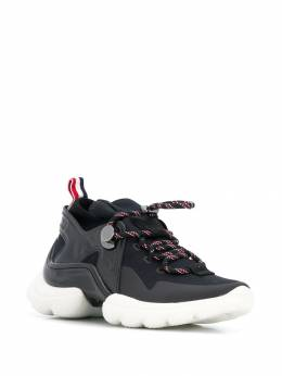 Moncler - Thelma sneakers 9A065836669AJH955966