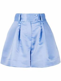 Styland - wide tailored shorts 03066899556803300000