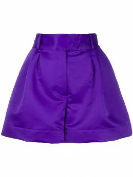 Styland - wide tailored shorts 03066339556803600000