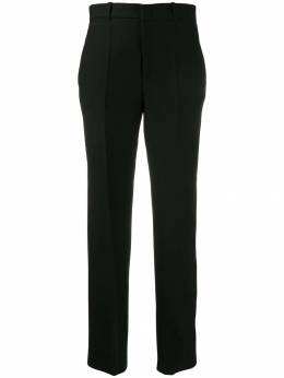 Gucci - cropped straight leg trousers 930ZHM88955686960000