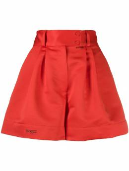 Styland - wide tailored shorts 03066569556803900000