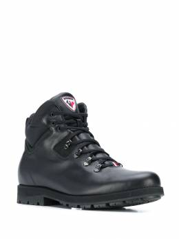 Rossignol - Experience lace-up boots M3669533608500000000