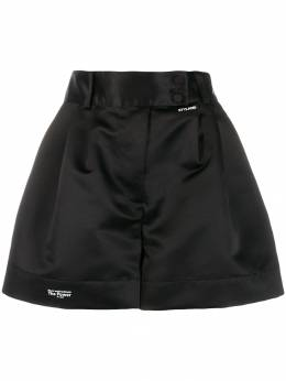 Styland - wide tailored shorts 03066999556805000000