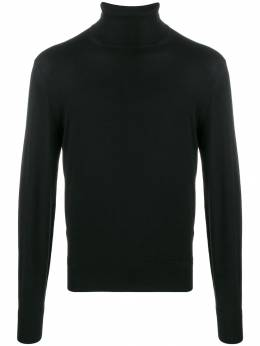 Tom Ford - roll neck sweater 95TFK906955699850000