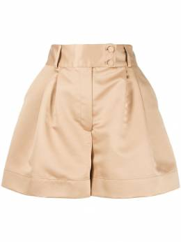 Styland - wide tailored shorts 03066369556803500000