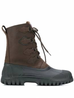 Rossignol - Soul lace-up boots M3369533608500000000