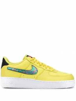 Nike - Nike Air Force 1 '07 LV8 3 sneakers 66595565503000000000
