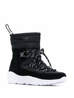 Tommy Jeans - padded boots EN666909556933000000
