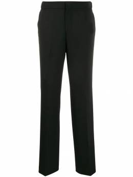 Pt01 - high-waisted trousers 3VSDSZ66STD955955090