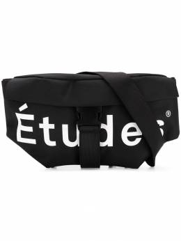 Études - Sunday waist bag 39939333596500000000