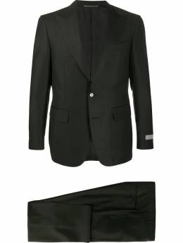 Canali - two-piece formal suit 08653AS9639596958509