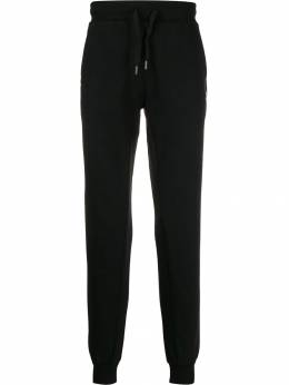 Colmar - tailored jogging trousers 53SG9550553500000000