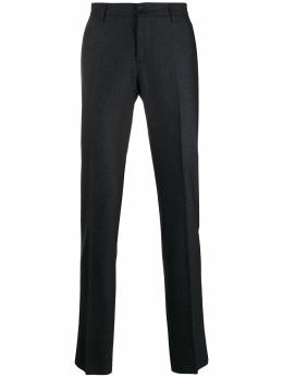 Etro - straight-leg trousers 68635695596358000000