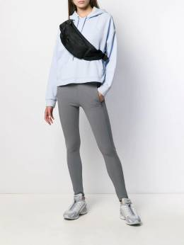 A-Cold-Wall* - leggings SWT69ACJE66583395530