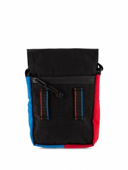 Palace - Shot Bag BAG66395533909000000