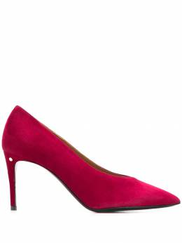 Laurence Dacade - pointed pumps ETTE9539338600000000