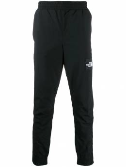 The North Face - Windwall track trousers XXL95509669000000000