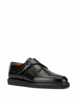 Common Projects - Creeper loafers 99556556900000000000