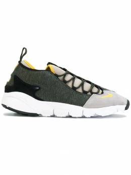 Nike - кроссовки 'Air Footscape NM' 60990356303000000000