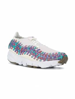 Nike - кроссовки 'Air Footscape Woven' 698S9669033305600000