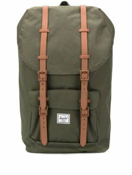 Herschel Supply Co. - рюкзак Little America 99650595355539000000