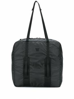 Herschel Supply Co. - HS7 logo tote bag 99S668NERO9553650900