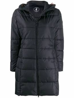 Save The Duck - hooded padded coat 99WMEGA9955938600000