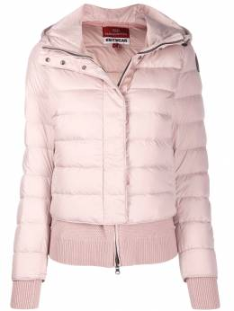 Parajumpers - quilted down jacket NIKN3695535065000000