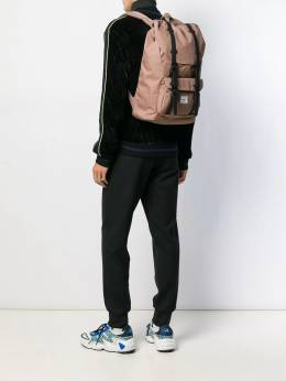 Herschel Supply Co. - Little America backpack 06955365660000000000