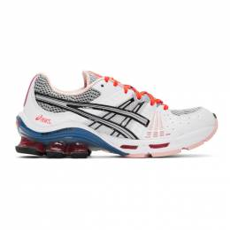 Asics White Gel-Kinsei OG Sneakers 192092F12803502GB